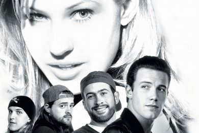 Chasing Amy von Kevin Smith