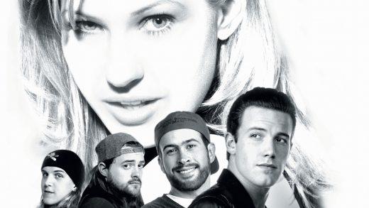 Chasing Amy von Kevin Smith